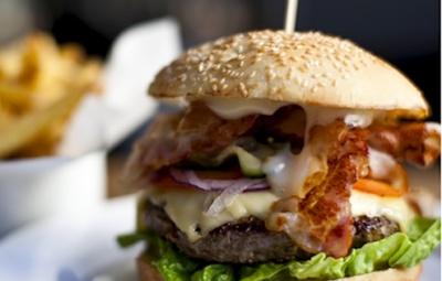 best burgers in stuttgart