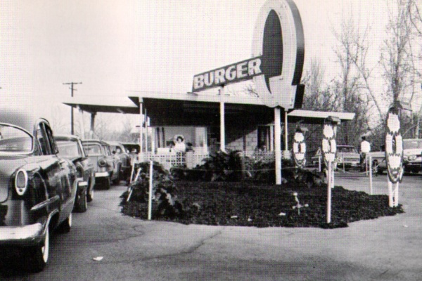 restaurant germany burger leonberg