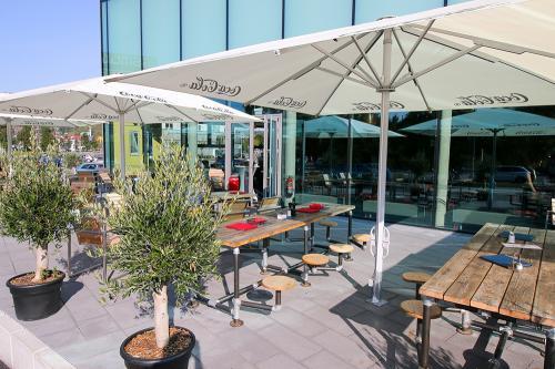 Metropolitan-leonberg-restaurant-1