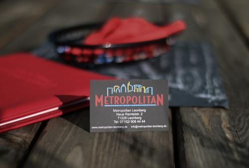 Metropolitan-restaurant