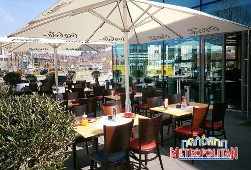 metropolitan-restaurant-stuttgart-leonberg-1