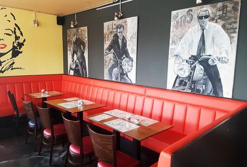 restaurant-leonberg-1