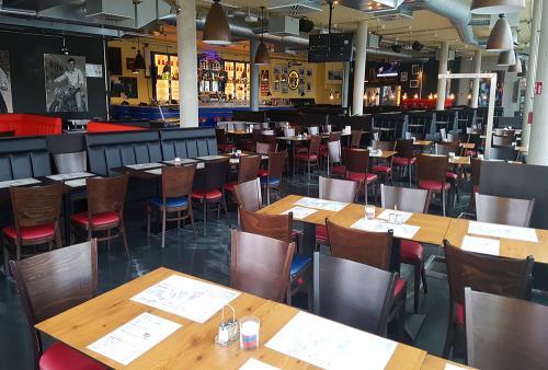 restaurant-leonberg-2