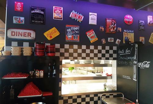 restaurant-leonberg-5