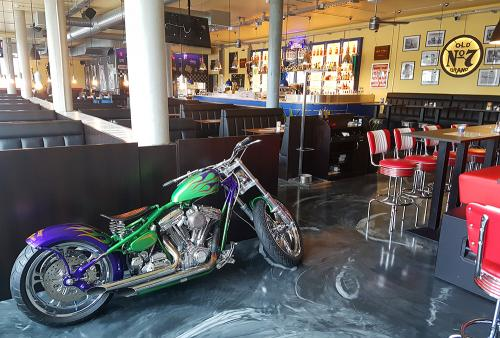 restaurant-leonberg-stuttgart-2
