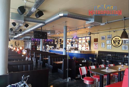 restaurant-leonberg-stuttgart-3