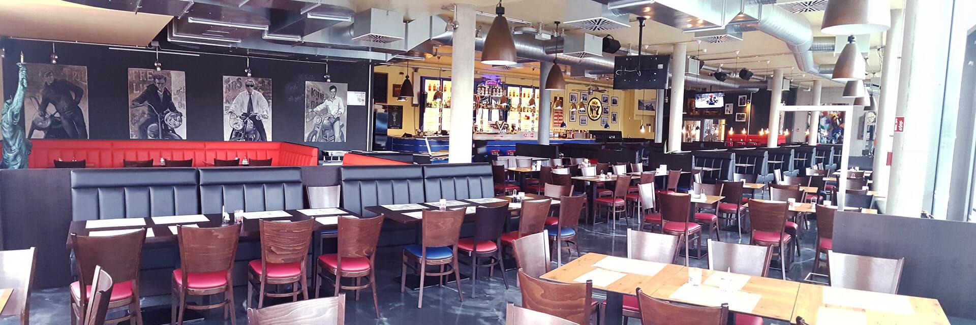 restaurant leonberg stuttgart